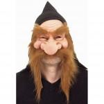Zwerg-Maske