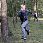 Waldlauf2