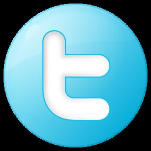 ulli – twittert